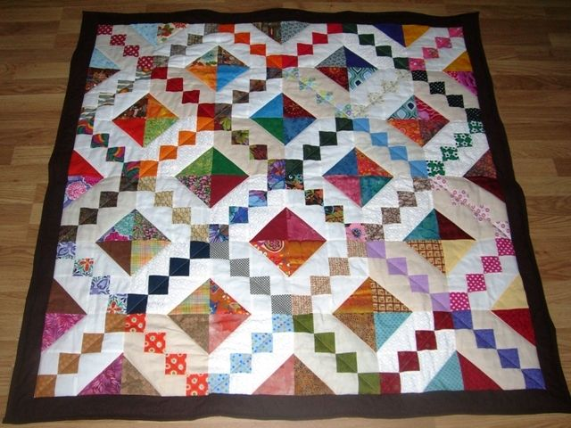 76 Best Patchwork By Melanie Images On Pinterest Jelly