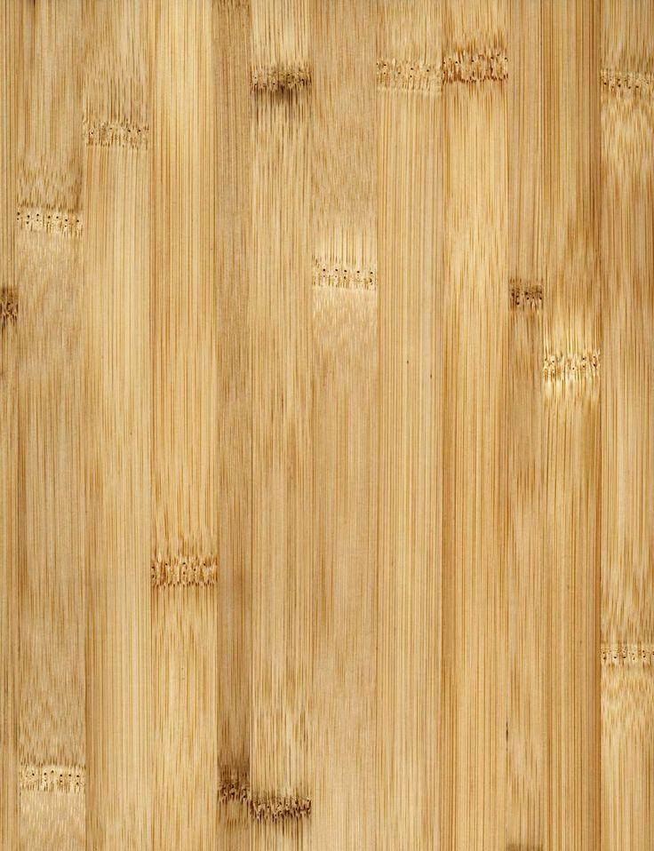 Bamboo Flooring Buying Guide Bamboo wood flooring