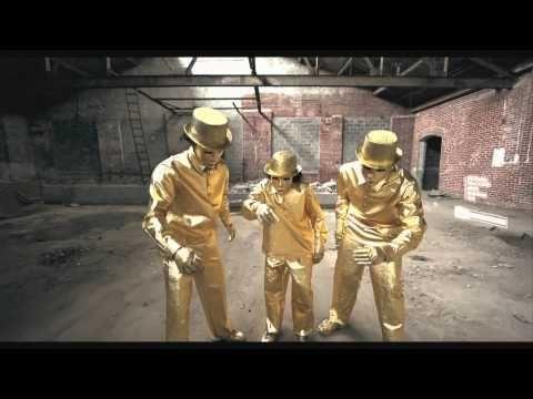 Unbelievable Dubstep Dance Crew | Crave you  (Adventure Club) | MUST WATCH!! – m…