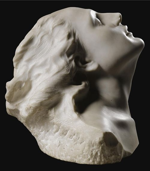 Arrigo Minerbi (1881-1960) - Eleonora Duse