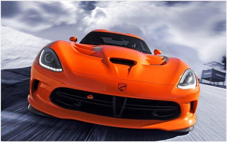 Dodge Viper SRT Orange Car Wallpaper | dodge viper srt orange car wallpaper 1080p, dodge viper srt orange car wallpaper desktop, dodge viper srt orange car wallpaper hd, dodge viper srt orange car wallpaper iphone