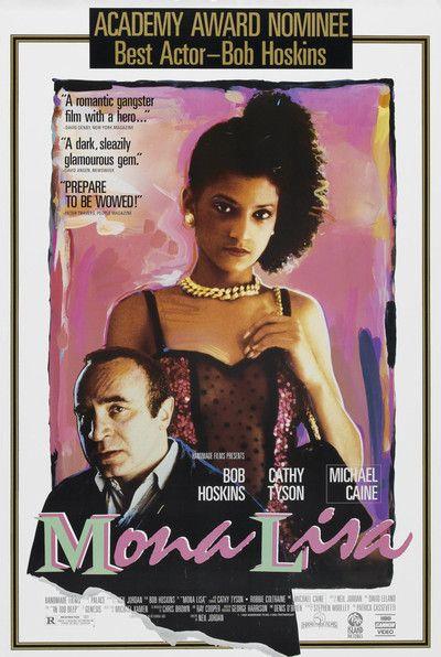 Domain movie moviepink.com rough sex