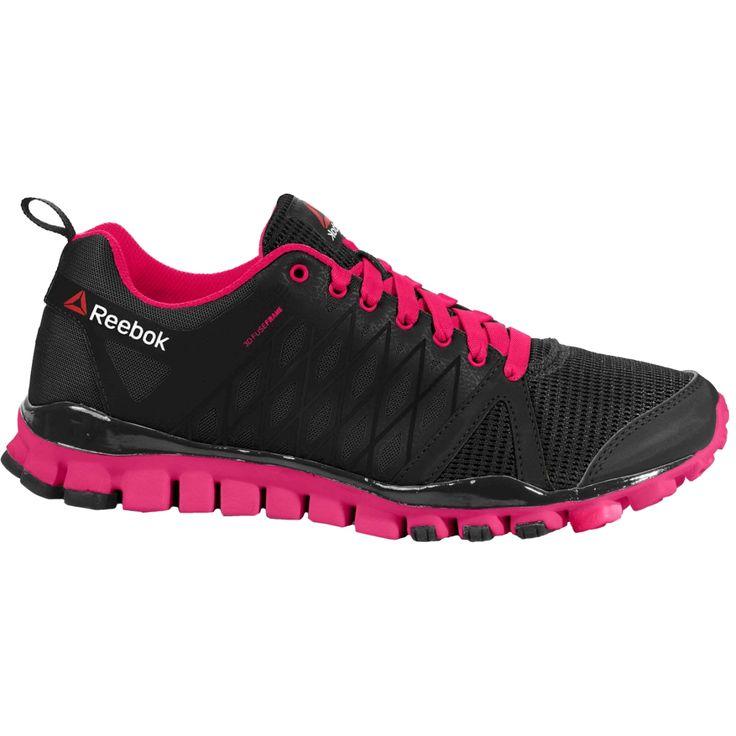 Welcomed Men Nike Air Max 95 Ultra Jacquard Perfect Running