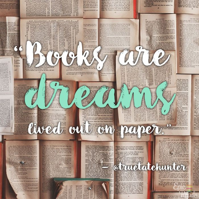 Book Love Quotes: 278 Best Bookish Quotes Images On Pinterest