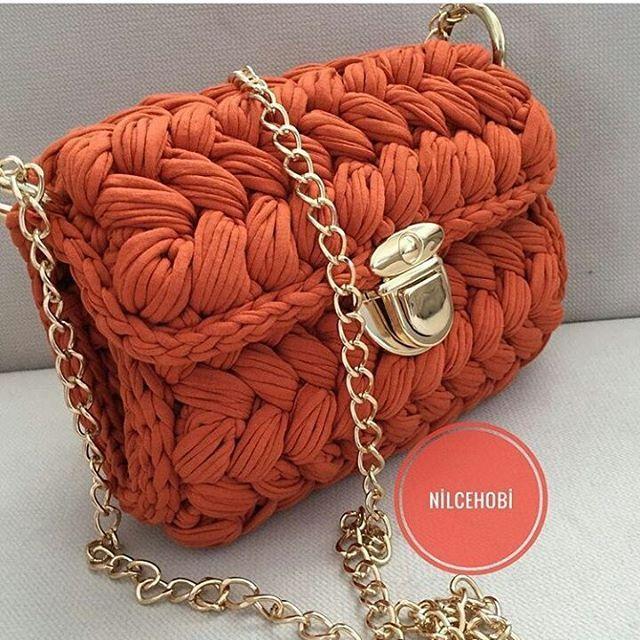 @nilcehobi #yazmodasi #crochet #cantamodeli #crocheting #knitting #knitstagram #severekoruyorum #knit #orgucanta #knittinglove #knittingfactory #tag #tbt❤️ #tags4likes #kadın #makaron #çanta #örgü #örgümodelleri #örgümüseviyorum #pinterest #diy #baby #hirka #sapka #goodidea #iyifikir #elişi #hobi #amigurumi