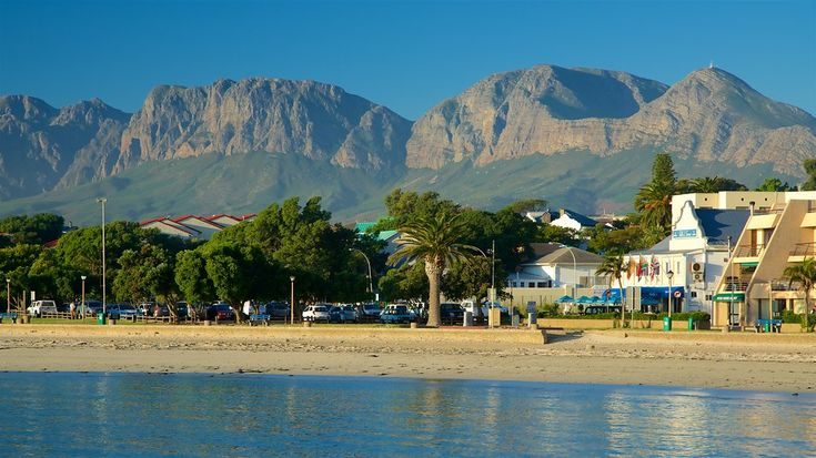 travel town: Cape Town Holidays: Cheap Cape Town Holiday Packag...