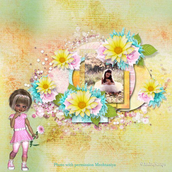 Notre Amitié by LouiseL  Available @ http://www.digiscrapbooking.ch/shop/index.php?main_page=index&manufacturers_id=135&zenid=fc6f63da0b04728c4462f4b6ee7c28c3 http://www.mymemories.com/store/designers/LouiseL/?r=LouiseL https://www.e-scapeandscrap.net/boutique/index.php?main_page=index&cPath=113_244 http://www.paradisescrap.com/fr/145_louisel http://scrapfromfrance.fr/shop/index.php?main_page=index&manufacturers_id=113 Photo with kind permission Mechtaniya