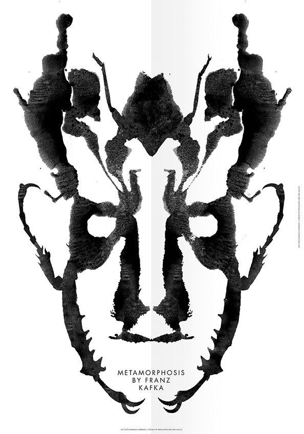 a metamorfose franz kafka pdf free