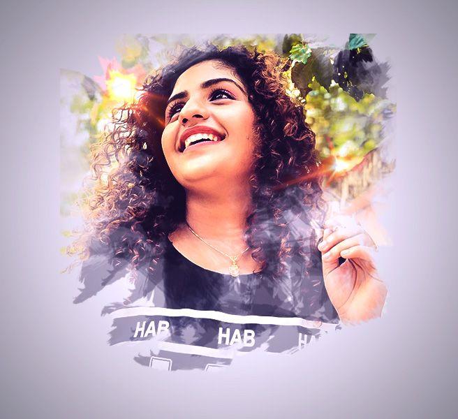 Noorinshereef My Love Beautiful Actress Oruadaarlove Loverday V Graphics Beautiful Heroine Beautiful Girl Photo Beautiful Girl Indian