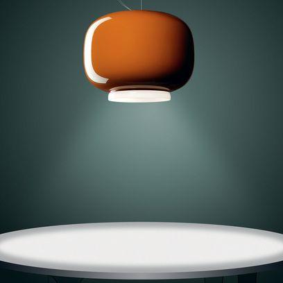 chouchin lumini