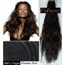 Vente en ligne de tissages cheveux pas cher sur Odhass #TissageAfro #TissageIndien #TissageBrésilien #ExtensionsCheveux #RemyHair #Odhass