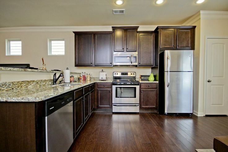 13 Best Ideas About Smith Douglas Kitchens On Pinterest