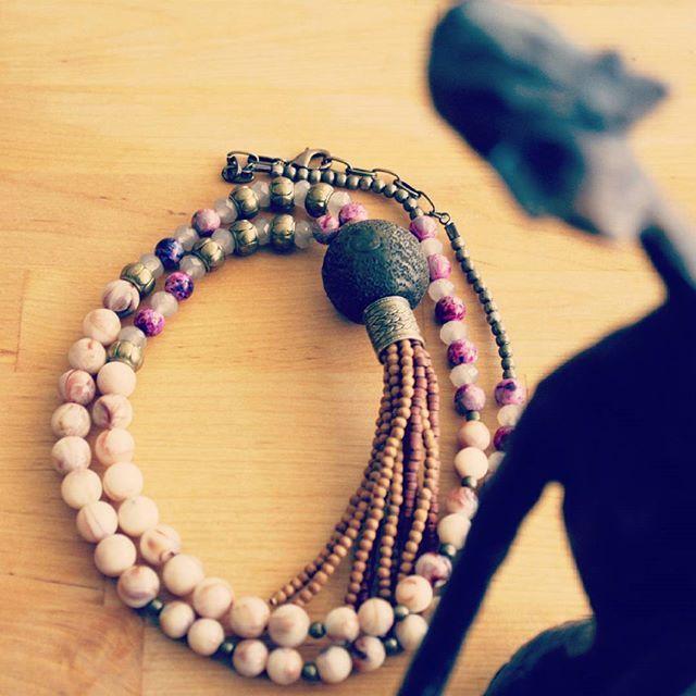 #anatoliangirls #necklace #kolye #bohochic #bohostyle #boho #fashion #fashioninsta #fashionblogger #blogger #bloggergirl #bohemeboutique #hippiegipsy #handmade #handmadejewellery #bohemiansoul #styleinspiration #instapic #designer #summer #weloveit #freespirit #bohemianfashion #beautiful #bookstagram #summerstyle #özeltasarım #Ankara #moda