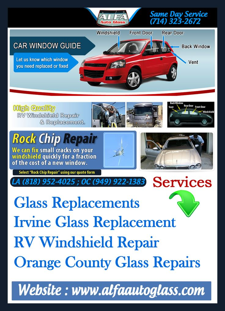 Auto Glass Replacement Quote 47 Best Alfa Auto Glass Images On Pinterest  Auto Glass Alfa Auto .
