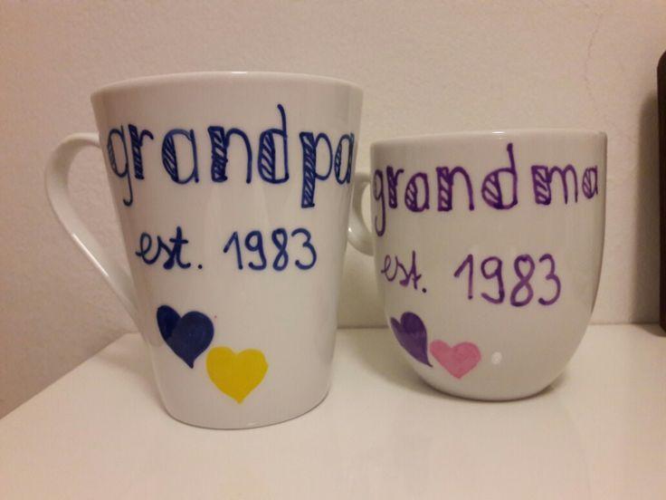 1000 ideas about geschenk opa on pinterest geschenk oma for Weihnachtsgeschenke fa r mama und papa selber machen