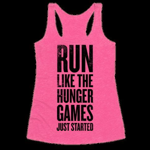 nice Run Like The Hunger Games Just Started | T-Shirts, Tank Tops, Sweatshirts and Hoodies | HUMAN by http://www.dezdemonhumor.space/sports-humor/run-like-the-hunger-games-just-started-t-shirts-tank-tops-sweatshirts-and-hoodies-human/
