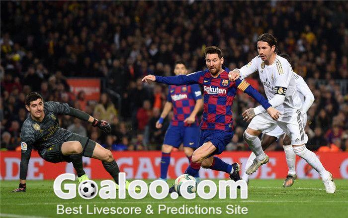 Pin Di Livescore And Soccer Prediction