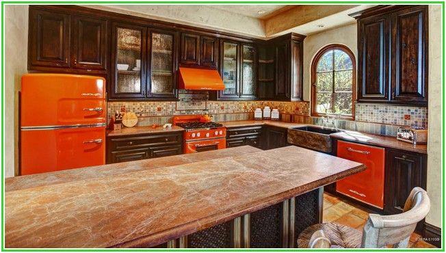 Uncommon Discount Small Kitchen Appliances
