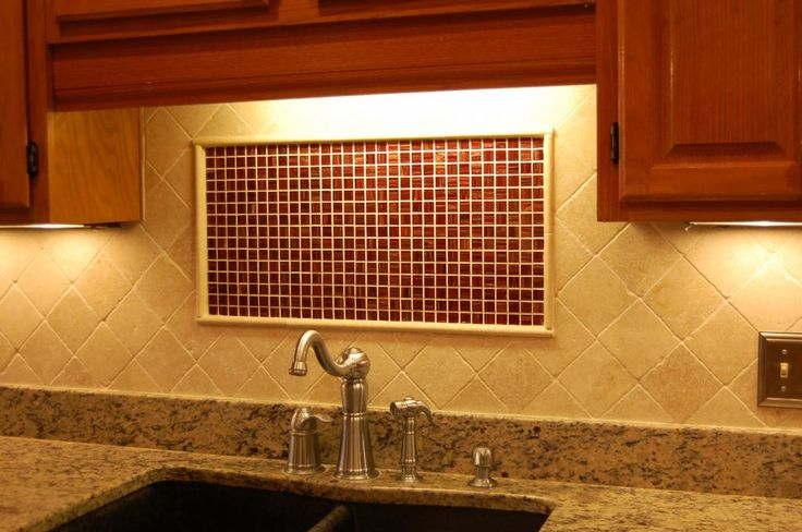 10 Best Images About Wall Floor Counter Backsplash On