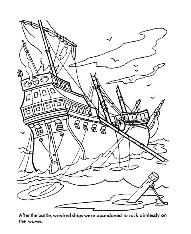 136 Best Pirate Printables Images On Pinterest