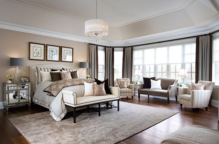 bedroom and bathroom designs jane lockhart interior design my