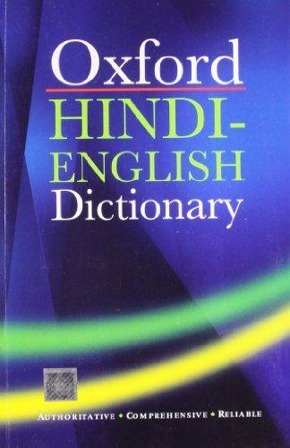 Translator Italian: 25+ Best Ideas About Dictionary English To Hindi On