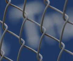 Garden Ideas To Hide Fence 23 best hide fence images on pinterest | garden ideas, backyard