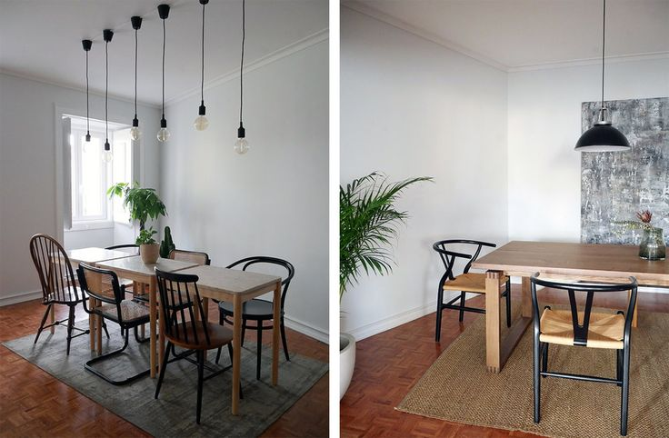 Lisbon — Emily Isa Baker