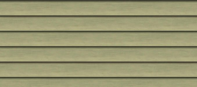 Certainteed Cement Board Siding : Best ideas about certainteed fiber cement siding