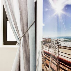 Silhoutte – Curtains Direct