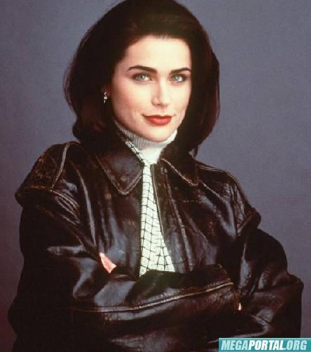 images of rena sofer - Google Search