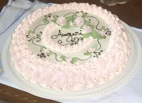 catalogo torte 18 anni - Cerca con Google
