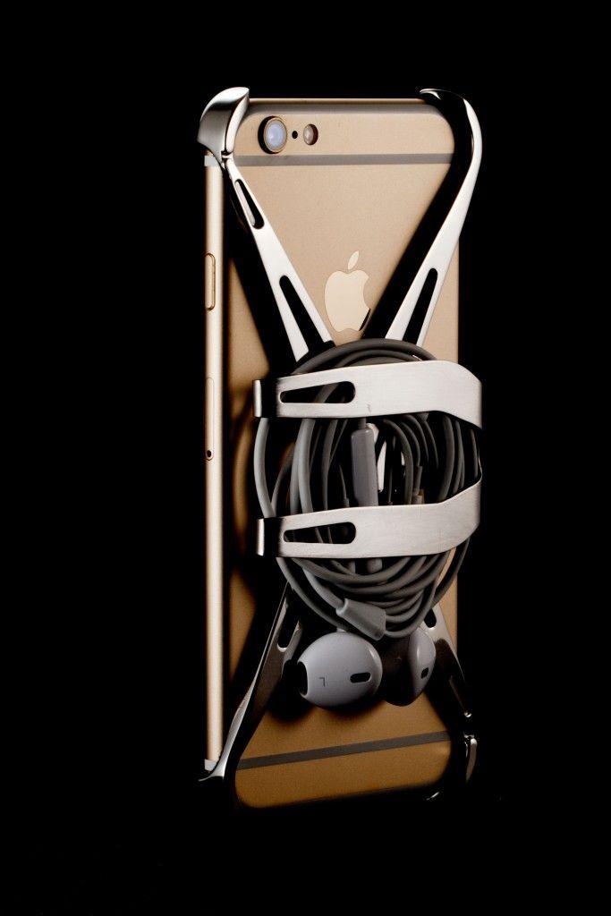 Lucidream-eXo-Clip-Designed-by-Ramak-Radmard-B