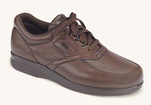 Narrow Or Slim Width Men Shoes In San Antonio