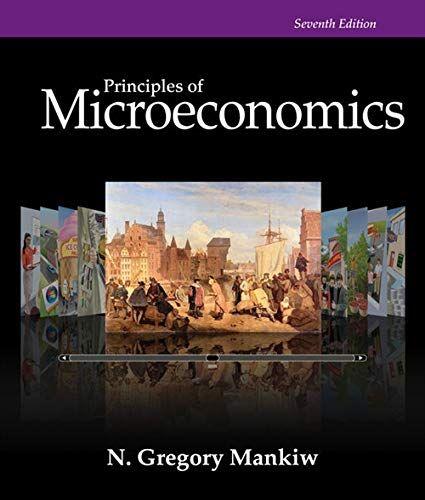 DOWNLOAD PDF] Principles of Microeconomics 7th Edition Free Epub