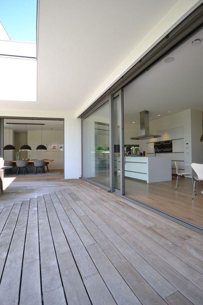 Idée relooking cuisine  Bünck Architektur :: bergisch gladbach