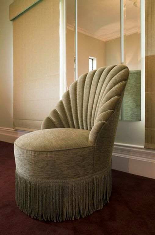 17 Best ideas about Small Bedroom Chairs – Chair for Bedroom