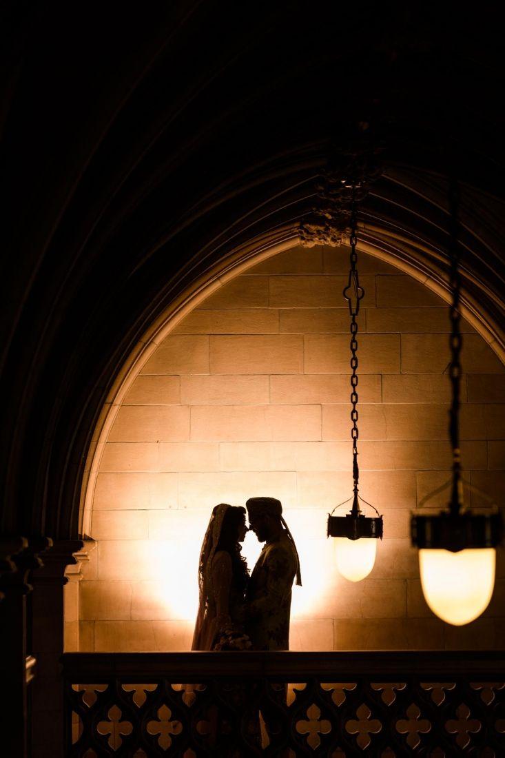 Knox college wedding photos toronto mississauga muslim wedding photography toronto wedding photography toronto pakistani wedding photography