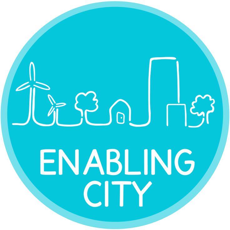 Enabling City