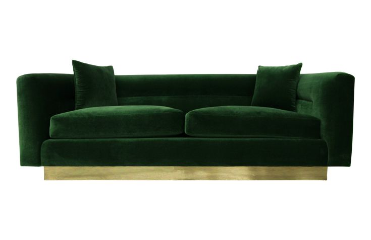21 best sofas settees sectionals images on pinterest - Petite banquette convertible ...