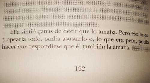 Once minutos- Paulo Coelho
