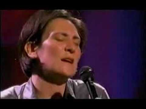 KD Lang - Constant Craving (Live) - YouTube