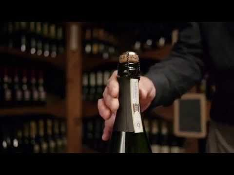 What is Prosecco ?