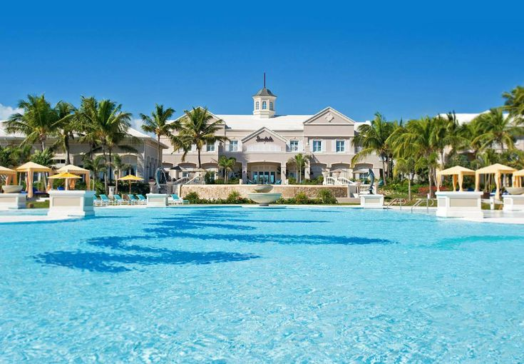 26 best images about caribbean destinations on for Best all inclusive vacation destinations