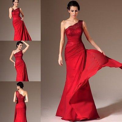 ber ideen zu rote hochzeitskleider auf pinterest schwarze hochzeitskleider rote. Black Bedroom Furniture Sets. Home Design Ideas