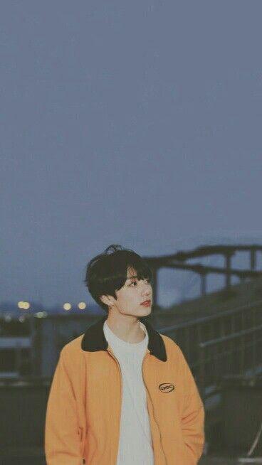 Jungkook Wallpaper Iphone Jeon Jungkook Wallpaper Bts Em 2019 Bts Meninos Bts E
