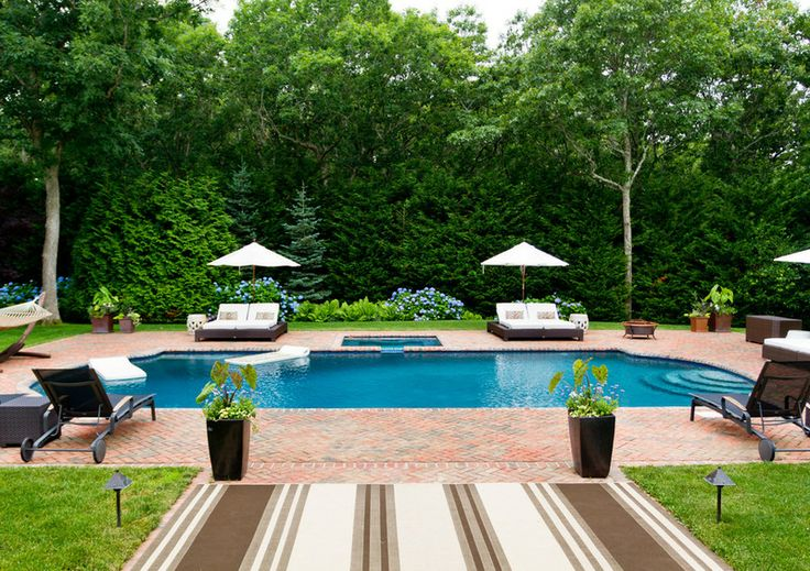 17 best images about patio deck landscape and play on - Above ground swimming pools tyler texas ...
