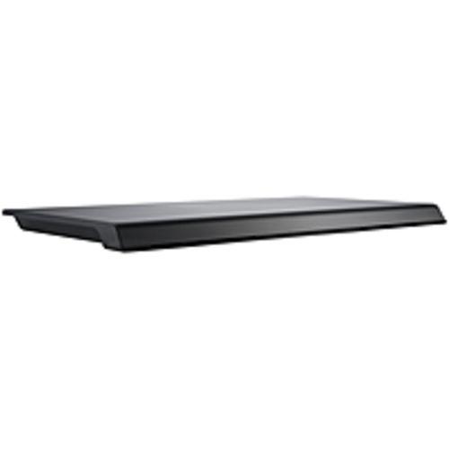 Samsung HW-H600 4.2 Sound Bar Speaker - 80 W RMS - Wireless Speaker(s) - Black - Dolby Digital, DTS, Dolby Digital Plus - Bluetooth - USB