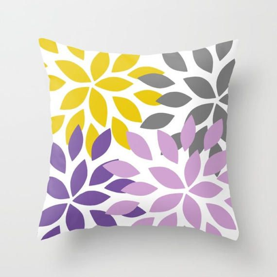This Item Is Unavailable Throw Pillows Pillows Purple Pillows