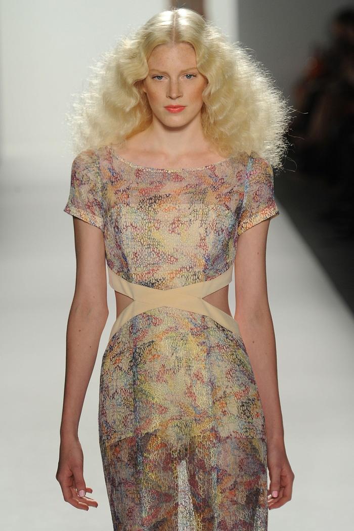 35 best spring 2012 runway trends images on pinterest